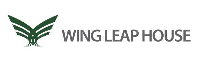 「WING LEAP HOUSE 東京本社」!売買物件検索サイト!